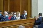 В 2021 году Украина выплатит рекордные 600 млрд