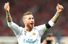 Рамос провел юбилейный матч за Реал в чемпионате Испании