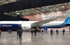 Boeing припиняє випуск свого найпопулярнішого літака