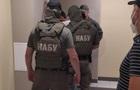 НАБУ проводить обшук у колишнього прокурора Одеської області - ЗМІ