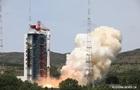 Китай вывел на орбиту спутник дистанционного зондирования Земли