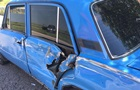 В Днепропетровской области полицейский погиб в ДТП