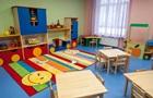 В Краматорске работница детсада с коронавирусом ходила на работу