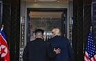 В КНДР заявили, что не нуждаются в переговорах с США