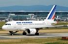 Air France объявила массовые сокращения персонала
