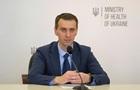 Ляшко розповів, чому Україна не може подолати коронавірус