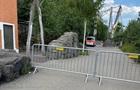 У Швейцарії співробітниця зоопарку померла після нападу тигриці