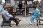 Испания закрыла уже второй регион на повторный карантин