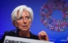 Лагард предупредила о глубоких изменениях в экономике из-за пандемии
