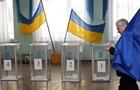 Провести выборы на Донбассе пока невозможно - СНБО