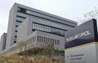 Європол затримав понад 700 осіб після злому злочинного чату
