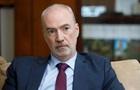 Минские соглашения нуждаются в уточнениях - посол Франции