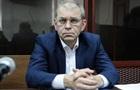 Экс-нардепу Пашинскому вручили обвинительный акт