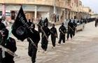 Генсек ООН: ИГИЛ пытается возродиться в Ираке и Сирии