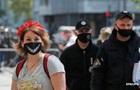 На 2021 год в Украине готовят налоговую амнистию