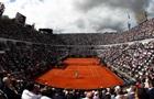 У ATP оголосили, як рахуватимуть рейтинг тенісистів в 2020 році