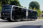 Водія автобуса забили на смерть за відмову впускати пасажирів без масок