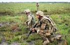 На Донбассе семь обстрелов за сутки, ранен военный