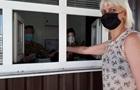 Украина запустила еще два пункта пропуска на границе с Беларусью
