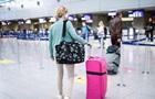 В МИД рассказали, как избежать проблем во время заграничных путешествий