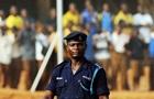 Житель Гани збив на смерть п ятьох осіб після святкування перемоги в лотереї