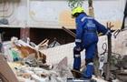 Взрыв на Позняках: жителям выделят 20 миллионов на ремонт новых квартир