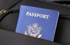 Составлен рейтинг привлекательности паспортов во время пандемии