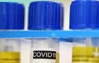 В интернате Славянска COVID нашли у почти 300 пациентов
