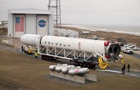 Українські інженери запустять ракету Antares у США
