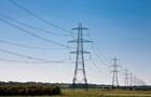 Без інвестицій в електромережі ми будемо втрачати 20 млрд грн щорічно