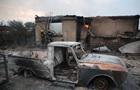 Итоги 07.07: Пожары на Луганщине,  прощание  с ВОЗ