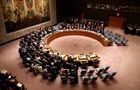 РФ и Китай заблокировали в СБ ООН трансграничную помощь Сирии