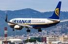 Ryanair запустит пять маршрутов из Львова в Италию
