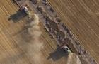 В Украине бесконтрольно гектарами раздавалась земля