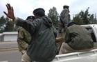 Убийство певца в Эфиопии: число жертв протестов приближается к 250