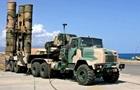 Сирия и Иран договорились о военном сотрудничестве