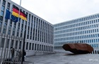 ЕС одобрил план Германии выделить 500 млрд евро на помощь бизнесу