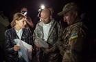 РФ звинувачує Україну в гальмуванні обміну полоненими