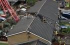 У Лондоні при падінні будівельного крана загинула жінка