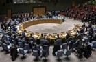 СБ ООН отклонил российский вариант резолюции о поставках гумпомощи в Сирию