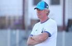 Михайличенко: Могли решить вопрос Кубка, не доводя ситуацию до пенальти