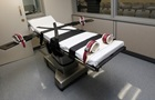 В США впервые за 17 лет возобновят казни на федеральном уровне - СМИ