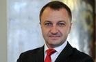Новий мовний омбудсмен в Україні: чого чекати від Тараса Креміня