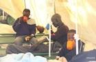 У Камеруні через спалах холери померли 12 осіб