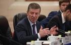 Вхождение  ЛДНР  в состав России не обсуждалось никогда – АП РФ