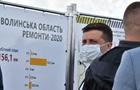 Зеленский рассказал о работе школ с сентября