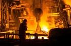 Экономика Украины потеряла 5,9%