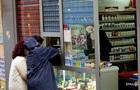 АМКУ пытается парализовать работу табачного рынка – заявление