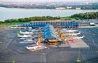 Эстония запретила авиарейсы из Украины