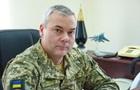 ВСУ готовятся к возможной агрессии, но угрозы пока нет − Наев